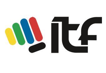 ITFv3